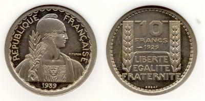 France-10Francs-1929-essai-04.JPG