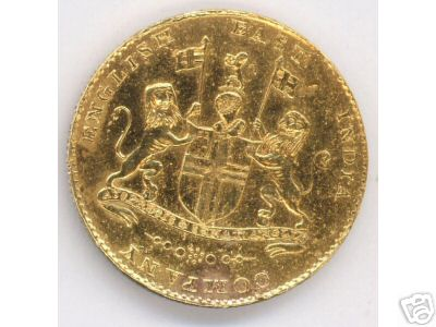 INDIA=Madras Presi.=km#421.1=GOLD Muhar+.jpg