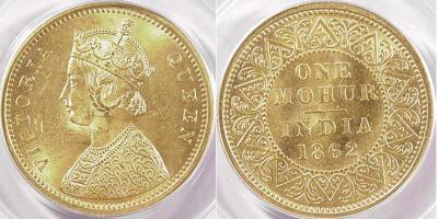 India-British-Mohur-1862.JPG