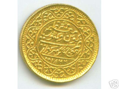 INDIA=Kutch=100 Kori=18.70 gms=.906 GOLD.jpg