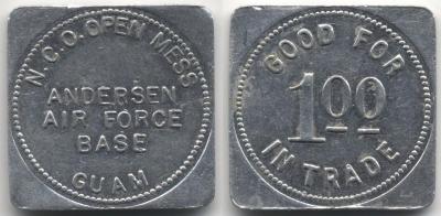 Гуам-Андерсен-доллар.jpg
