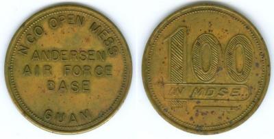 Гуам-Андерсен-1доллар+.jpg