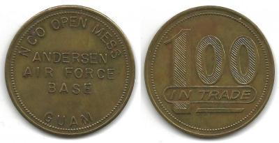 Гуам-Андерсен-1доллар.jpg