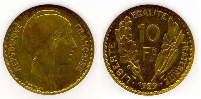 France-10Francs-1929-essai-01.JPG