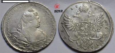 1-1738(23,2тр).jpg