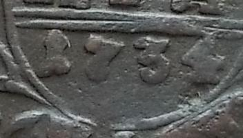 денга 1734 переч (2).JPG
