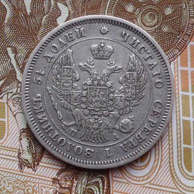 25-1847-1.jpg