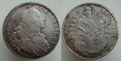 Бавария 1768.jpg