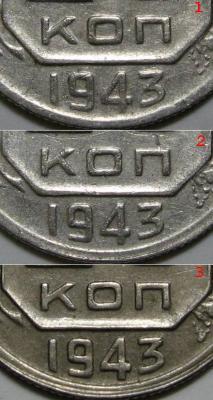 dates-20k1943.jpg