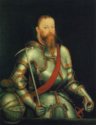 Moritz-von-Sachsen-15781.jpg