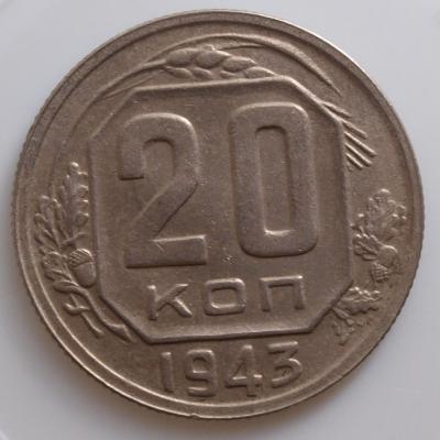 20433.jpg