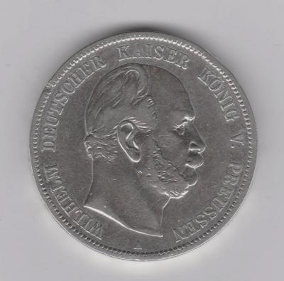 1874 001.jpg