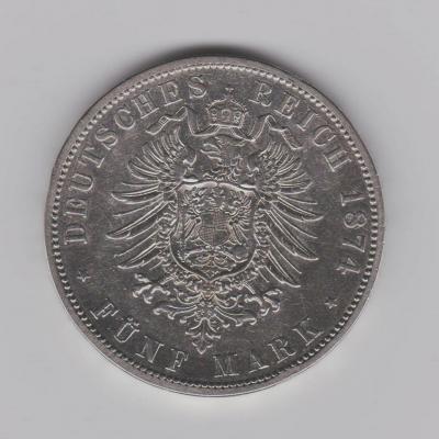 1874 2 001.jpg
