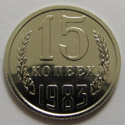 15-83 р.jpg