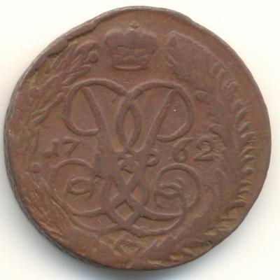 1762b.jpg