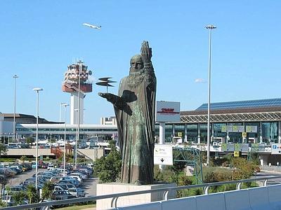 fiumicino_aeroporto_adn-400x300.jpg