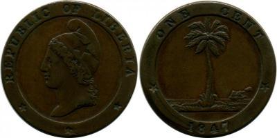 cLIB-3Liberia-1c-1847.jpg