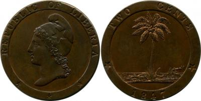 cLIB-7Liberia-2c-1847.jpg