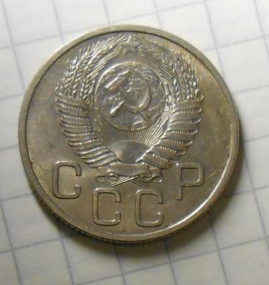 DSCN1416_cr.jpg