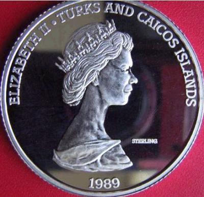 Turks & Caicos 20 crowns 1989.jpg