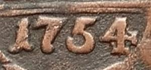 денга 1754 (2).JPG