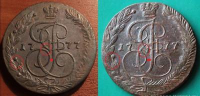 1777-4.jpg