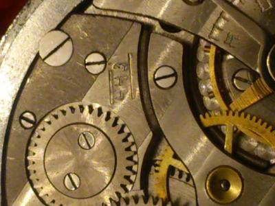 post-32749-0-61252500-1445864977_thumb.jpg
