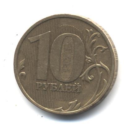 2009 001.jpg