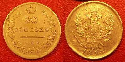 20k.1813.jpg