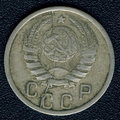 15-1941.jpg
