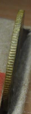 5коп-27-3.JPG
