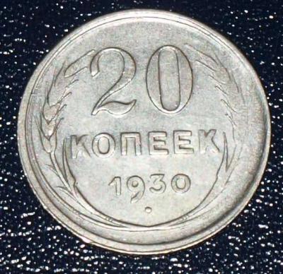 20k302.jpg