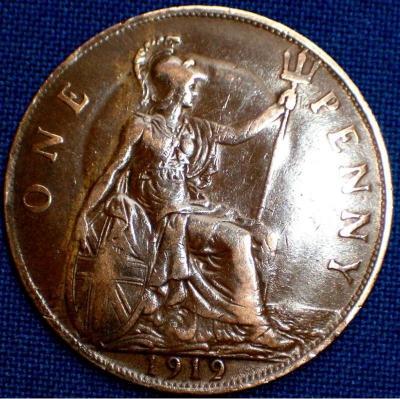 1-penny-1919_1430_078589985ebee14L.jpg
