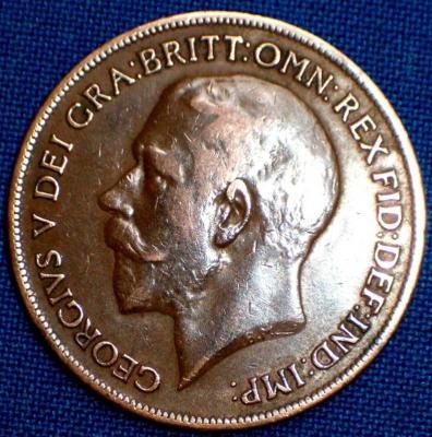 1-penny-1919_1430_07842686d73d743L.jpg