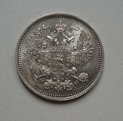 1862..jpg