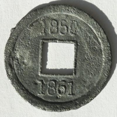DSC_1191R.jpg