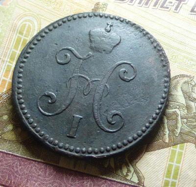 3-1842-1.jpg
