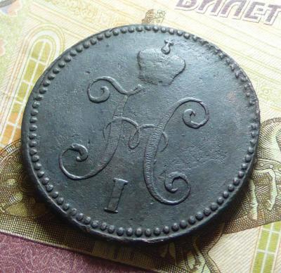 3-1842-3.jpg