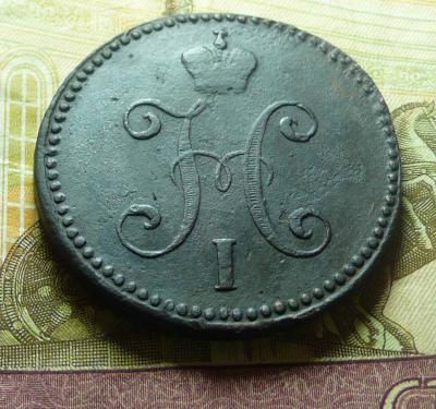 3-1842-2.jpg