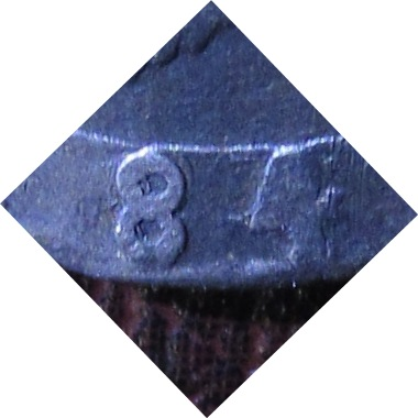 post-37878-0-35586200-1446756675.jpg