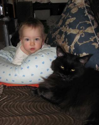 Ребёночек с котёночком.jpg