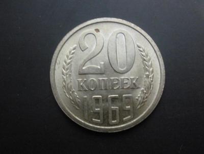 post-1929-0-16997900-1446857261_thumb.jpg