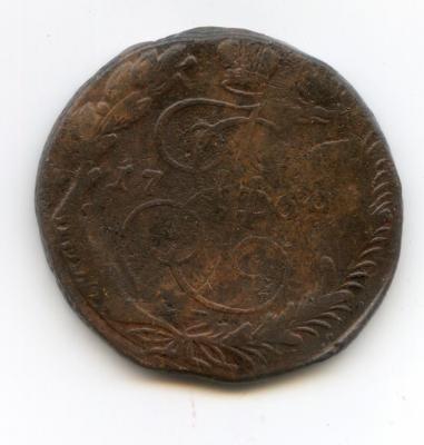 1769004.jpg