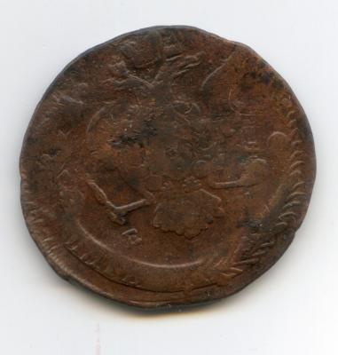 1769001.jpg