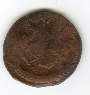 1769002.jpg