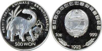 Korea Nord 500-1993 31.jpg