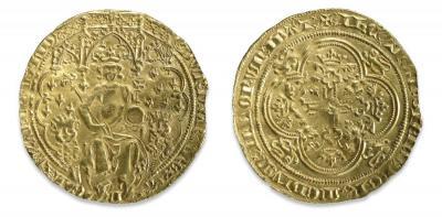 Edward III.jpg