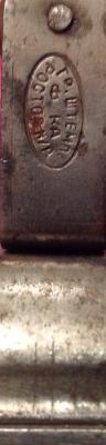 post-19488-0-45125200-1447534188_thumb.jpg