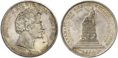 Dav. 577 (1835); AKS 136b.jpg