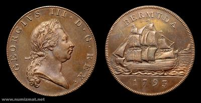 1793_bermuda_penny2.jpg
